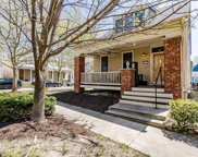 3217 East Arpent Way, St Charles image