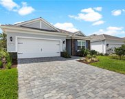2975 Amblewind Dr, Fort Myers image