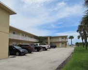 1195 Highway A1a Unit #104, Satellite Beach image