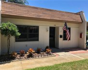 1361 Mission Circle Unit 1, Clearwater image