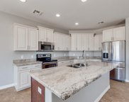 29090 N Mildred Road, Queen Creek image