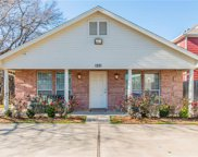1221 Daughtrey  Avenue, Waco image