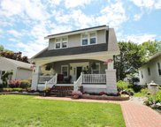 418 Liverpool Ave, Egg Harbor City image