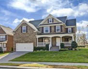 1014 Belcor Drive, Spring Hill image
