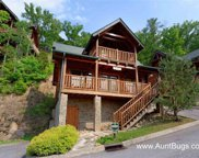 1606 Mountain Lodge Way, Sevierville image