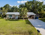 1454 Collins  Road, Fort Myers image