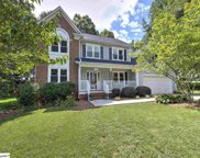 200 Circle Slope Drive, Simpsonville image