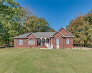 3011 Wood  Road, Mooresboro image