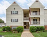 102 Chesterfield Ln Unit #202, Stafford image