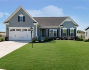 4923 Montview  Way, Noblesville image