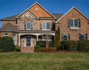 620  Briar Patch Terrace, Marvin image