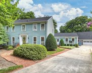 2504 Handley  Place, Charlotte image