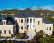 2924 Estates Drive, Northeast Virginia Beach image