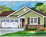 5821 Heritage Oaks Lane, Leland image