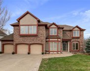 6590 NW Monticello Drive, Parkville image