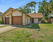 945 Stonybrook Circle, Port Orange image
