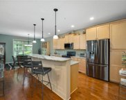 10849 S Shore Drive, Plymouth image
