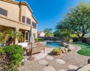 6423 E Monte Cristo Avenue, Scottsdale image
