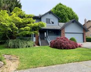 7305 72nd Ave NE, Marysville image