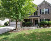 5705  Carter Woods Court, Waxhaw image
