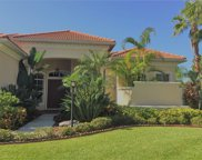 6677 Coopers Hawk Court, Lakewood Ranch image