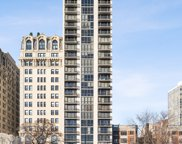 2314 N Lincoln Park West Avenue Unit #23N, Chicago image