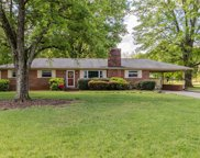 6001 Checker Road, High Point image