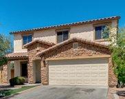 7926 W Globe Avenue, Phoenix image