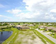 11727 Royal Tee CIR, Cape Coral image