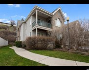 4980 N University Ave Unit 13, Provo image
