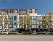 469 W King Edward Avenue Unit 201, Vancouver image