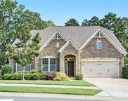 2013 Arbor Hills  Drive, Indian Trail image