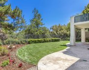 3998 Via Cangrejo, Carmel Valley image