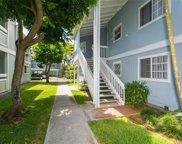 355 Aoloa Street Unit B201, Kailua image