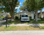 6328 66th Lane N, Pinellas Park image