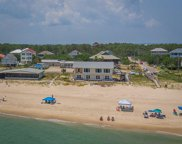 1100 W. Gorrie Dr., St. George Island image