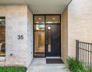 4111 Newton Avenue Unit 35, Dallas image