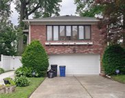 29-23 215th  Place, Bayside image