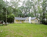 550 Griffin  Road, Suffield image