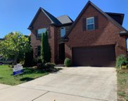 8039 Fenwick Ln, Spring Hill image