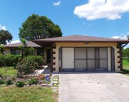 9165 Pineapple  Road, Fort Myers image