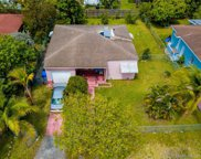 221 Ne 48th St, Miami image