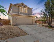 1161 N Chamberlain, Tucson image