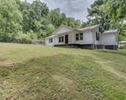 13 Johnnie Woods Ln, Buffalo Valley image