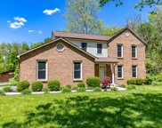 7612 Hidden Trace Drive, West Chester image