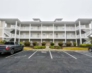 600 Heathrow Dr. Unit 14-1088, Myrtle Beach image