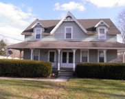 610 Norwich  Road, Plainfield image