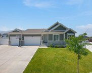 7066 W Shaffer Ct, West Valley City image