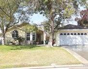 6212 Wolfe Creek, Bakersfield image