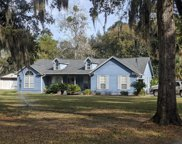 97023 PEGLEG WAY, Yulee image